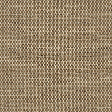Sunbrella® Indoor / Outdoor Upholstery Fabric - Mainstreet Latte #42048-0009