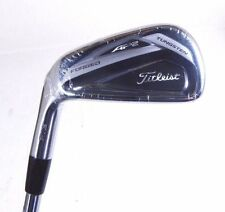 Titleist Iron Golf Clubs