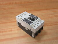 Siemens HEG3B070 70A Circuit Breaker HEG3B070L Cracked Corner