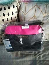 Borsa Bag HELLO KITTY Ufficiale SANRIO 30x23cm, Japan Exclusive!