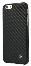 Carbon FibreFitted Case/Skin for Apple iPhone