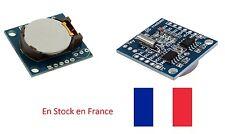 Tiny RTC I2C DS1307 AT24C32 Horloge Temps Réel Module Pour Arduino AVR