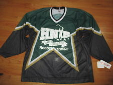 CCM HOCKEY NIGHT IN BOSTON Summer Showcase No 14 (2X) Jersey w/ Tag DALLAS STARS