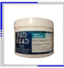 TIGI Bed Head Urban Antidotes Recovery Treatment Mask 200gm