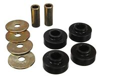 Energy Suspension 4.1126G Differential Carrier Bushing Set
