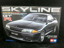 Nissan Automotive Model Building Toys