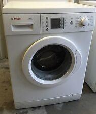 Washing Machine Bosch  7KG FREE DELIVERY