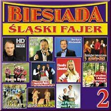 Biesiada Slaski Fajer 2 - Polen,Polnisch,Schlesien,Polska,Poland,Polonia