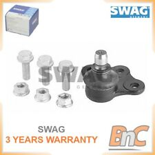 SWAG FRONT BALL JOINT OPEL VAUXHALL OEM 40919541 09196394