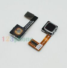 BRAND NEW TRACKPAD TRACKBALL FLEX CABLE FOR BLACKBERRY CURVE 8530 #F428