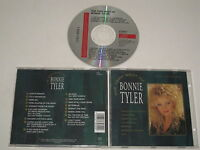 Bonnie Tyler / the Very Best Of (sony 473039 2)CD Album