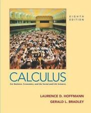 Mandatory Package : Calculus for Business, Economics, and the Social and Life...