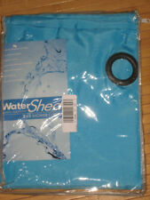 Watershed Shower Curtains   EBay