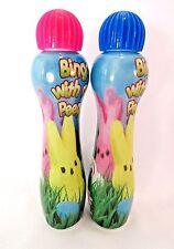 Bingo Daubers Markers Easter Peeps Set Of 2 Holiday