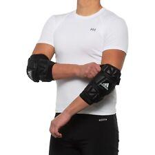 Adidas Freak Flex EP Lacrosse arm Pads Size M