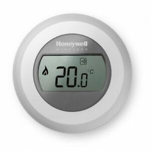 Honeywell Y87RF2024 Single Zone Wireless Thermostat