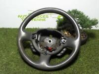 Volant FIAT PUNTO 2 PHASE 2 Diesel /R:24527541