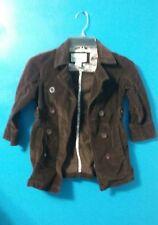 Cherokee Jacket 4 / 5 Brown Girls