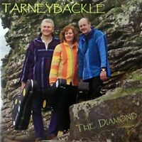Tarneybackle - The Diamond (CD) (2004)