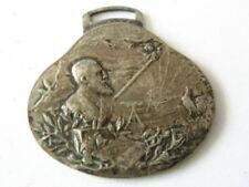 INSIGNE DE JOURNEE 14-18 1914-1918  QUI VIVE FRANCE QUAND MÊME FRENCH BADGE WW1