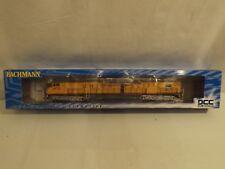 HO Bachmann Union Pacific DD40AX diesel engine, NIB