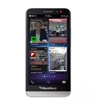 Blackberry Z30 16GB Black Unlocked Sim Free Smartphone Mint Condition+Warranty