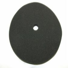 DRYER FOAM - SIMPSON WESTINGHOUSE LINT FILTER 23CM FITTED AT BACK OF DRUM