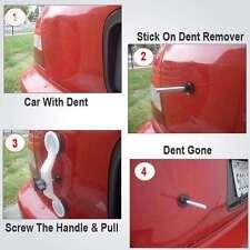 Pops pop a dent Car Dents Repair Kit