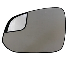 Genuine Toyota Parts 87910-89135 Passenger Side Mirror Outside Rear View