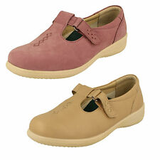 Padders Casual Mary Janes for Women
