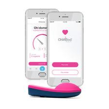 Mutandina Vibratore Smartphone App Ohmibod BlueMotion NEX 1 | 2nd Generation