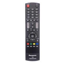 Panasonic SC-BTT273P Blu-ray Player Driver (2019)