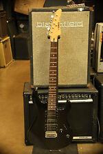 Yamaha ERG 121 Electric Guitar **M**
