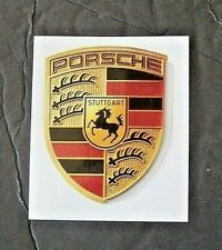 """996 911 sticker custom sizes and colors x1 Carrera decklid decal 10/"""""""