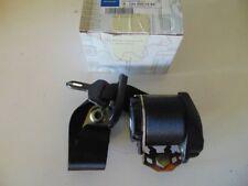 Brand New Genuine Mercedes Rear Seat Safety Belt - W124 - A1248601286
