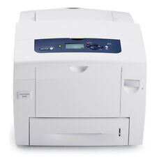 Xerox ColorQube 8580n A4 Colour Network USB Solid Wax Ink Printer 8580 8580_AN