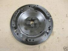 BMW R1200C clutch housing 21212331000 flywheel