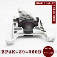New BP4K-39-060B Engine Motor Mount Right for Mazda 3 Mazda3 2004-2009 1.4 1.6