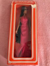 CHER DOLL by MEGO 1976 NEW IN BOX MINT