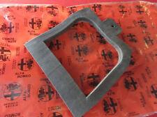 ORIGINALE ALFA ROMEO 155 RAGNO GTV 916 GUARNIZIONE CASSETTA riscaldante 60807375