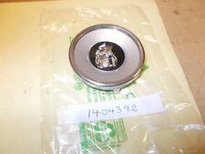 Mopar NOS Horn Ring Ornament 53 Plymouth Cranbrook