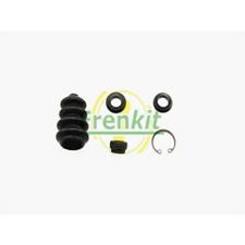 Reparatursatz Kupplungsgeberzylinder - Frenkit 419022