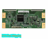 Original ST5461D04-1-C-7 Logic Board T-CON Board for TCL 55S405TBCA