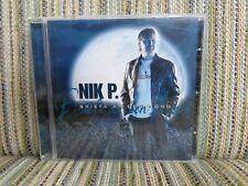 Nik P.- Briefe an den Mond | CD | GEBRAUCHT