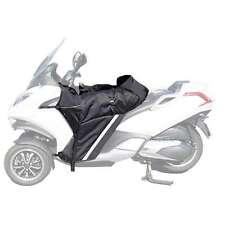 Tablier scooter multi-saisons Bagster WINZIP  (7702ZIP) Peugeot METROPOLIS