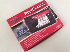 Great Planes GPMM3010 caricabatterie Poly Charger 12 V modellismo