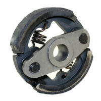 4-Stroke 49cc Steel Engine Clutch Replacement Parts For Mini Motorized Bicycle