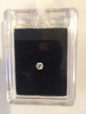 Natural (Finished) GIA Certified VVS2 Loose Diamonds