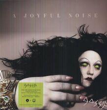 """Gossip - A Joyful Noise (NEW 12"""" VINYL LP)"""