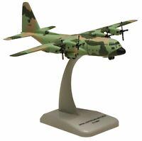 HOGAN 1/200 Lockheed C-130H Hercules Transporter, RAAF, Flugzeugmodell, OVP, NEU